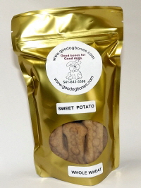 WW-sweet-potato-sm
